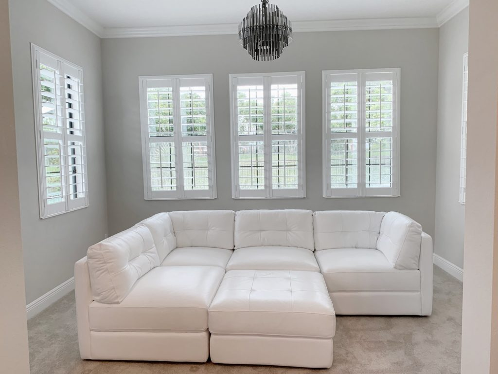 Gallery Iws Shutters Blinds
